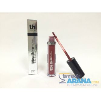 Th Pharma Brillo de labios-gloss nº35