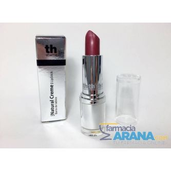 Th Pharma Natural Creme Lipstick 01