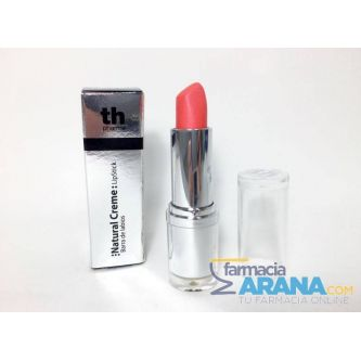 Th Pharma Natural Creme Lipstick 02