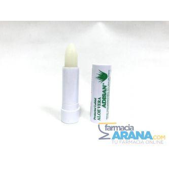 Adisan Protector Labial Aloe Vera FPS 15 4g