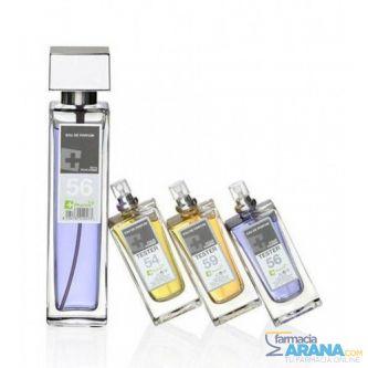 Perfume IAP Pharma Pour Homme HOMBRE 150ml
