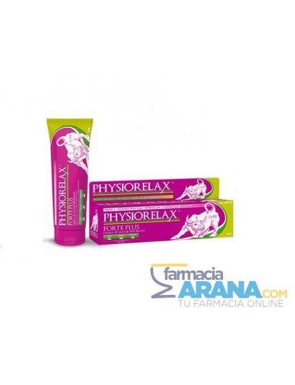 Physiorelax Forte 75ml