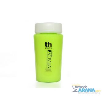 Th Pharma Leche limpiadora-calmante 250ml