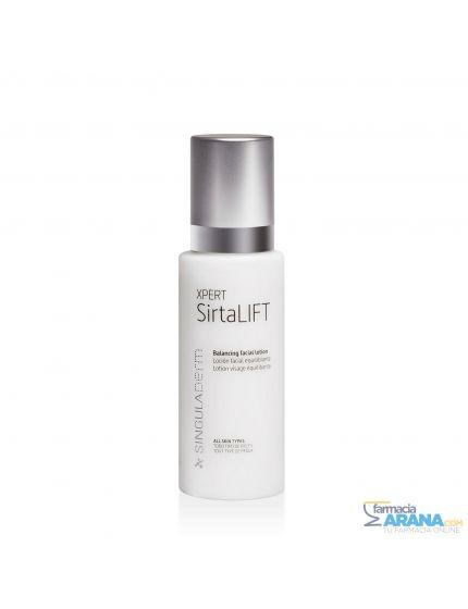 Singuladerm Xpert SirtaLIFT Loción Facial Equilibrante 125ml