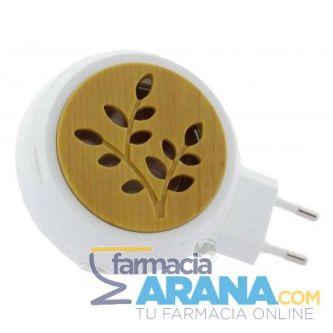 Terpenic VERA Aromadifusor Portátil