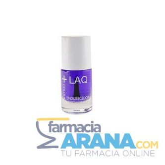 Endurecedor Extrabrillo +LAQ Colours 10ml