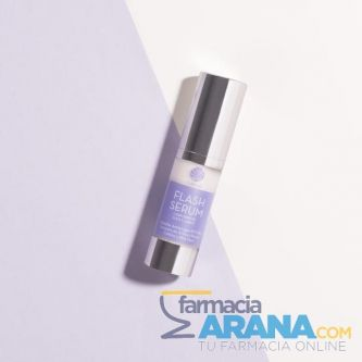 Segle Clinical FLASH SERUM Contorno de Ojos y Labios 15ml