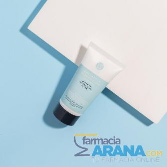 Segle Clinical MASCARILLA HIDRATACIÓN INTENSA 50ml